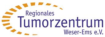 TUMORZENTRUM-WESER-EMS